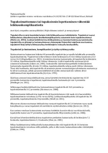 antti-kyro-241013-tutkimustietoa.pdf