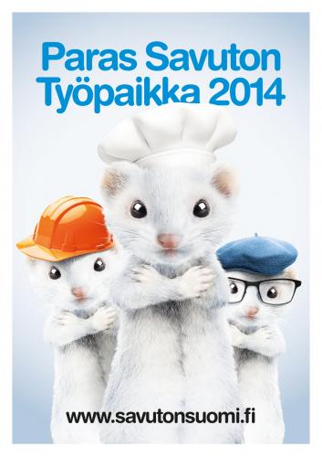 paras_stpaikka2014_pystyrgb_fi.jpg