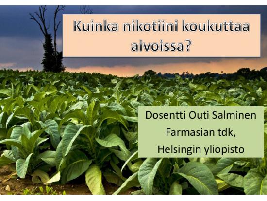 nikotiiniriippuvuusseminaari_os.pdf