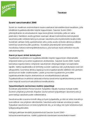 savuton-suomi-2040-perusteksti-2014.pdf