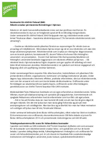 ett-rokfritt-finland-2040-seminariet.pdf