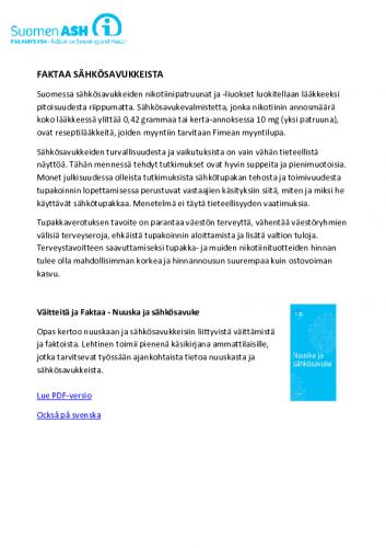 faktaa-sahkosavukkeista.pdf