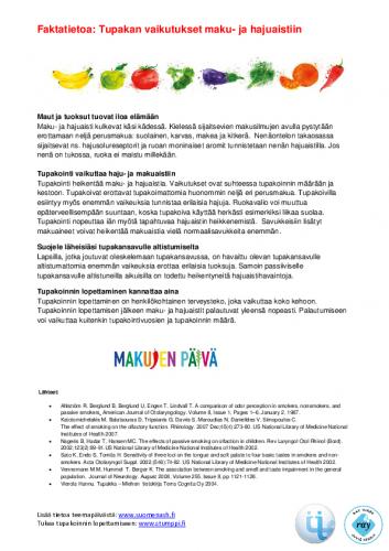 faktaa-maku-ja-hajuaistit.pdf