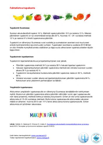faktaa-tupakointi-ja-tupakoinnin-lopettaminen.pdf