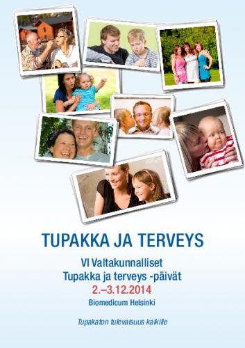 tupakka_ohjelma_2014_v2_verkko_101014.pdf