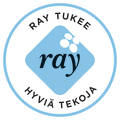 ray_tukee_hyvia_tekoja_cmyk_thumb.jpg