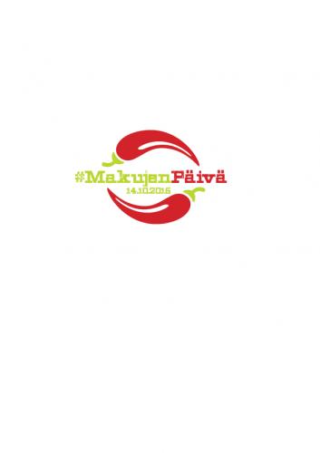 makujenpaiva_logo2-00000002.pdf