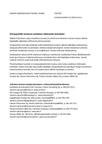 energiayhtiot-nostavat-asiakkaan-aktiiviseksi-toimijaksi-taustoittava-tiedote.pdf