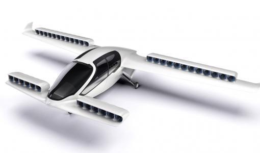 Ilmoittaudu: Voiko lentämisestä tulla päästötöntä? Mullistavatko sähköiset lentokoneet kaupunkiliikenteen? Helsinki 6.3.2019