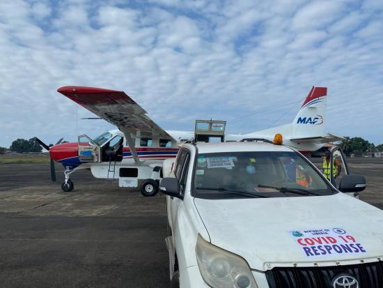 liberia-covid-19-flight-2020.jpg