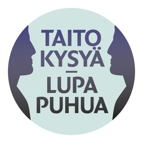 taitokysya-lupapuhua_logo_500px.png