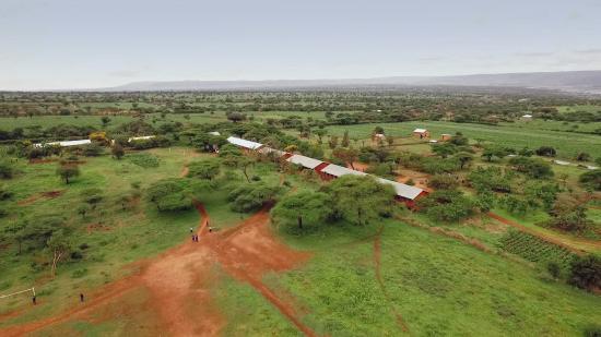 harghushayn-koulurakennus.jpg