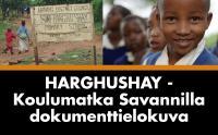 harqushay-koulumatka-savannilla-elokuva.jpg