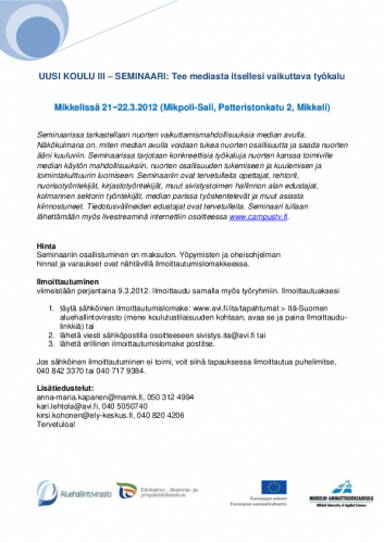 UusikouluIII_ohjelma_3.pdf
