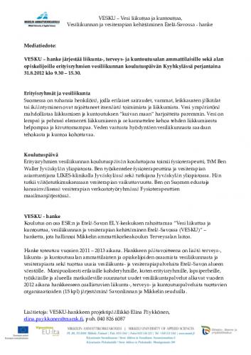 mediatiedote31082012.pdf