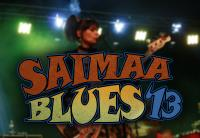 saimaa-blues-2013-vaaka.jpg