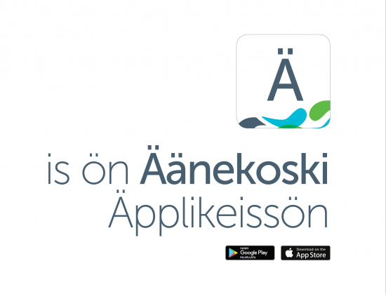 applikeisson.png
