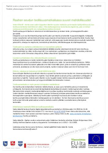 tiedote130319_raahen_seudun_teollisuusmatkailun_kehittaminen_alkaa.pdf