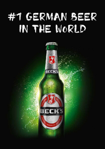 abinbev_becks_bottle_finland_lr.pdf