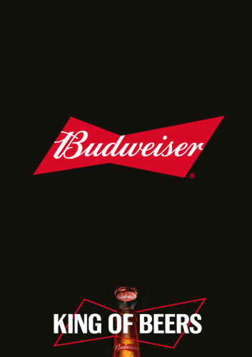abinbev_budweiser_finland_lr.pdf