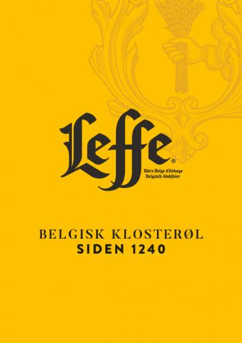 abinbev_leffe_brune_finland_lr.pdf