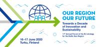 eusbsr-annual-forum-banner_1000x472_300.png