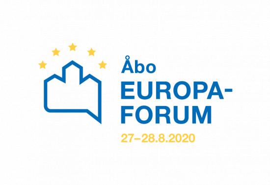 europaforum-abo_2020_logo_sve.png