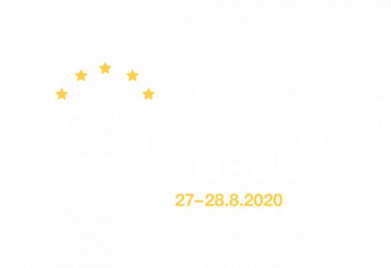 europaforum-abo_2020_logo_sve_nega.png