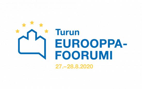 logo-eurooppa-foorumi_2020_fi.png