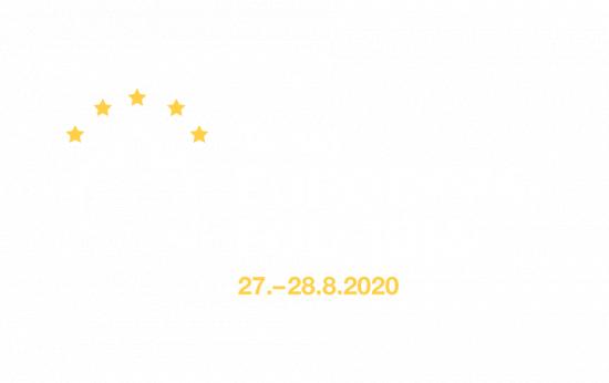 eurooppa-foorumi-logo-2020_fi_nega.png