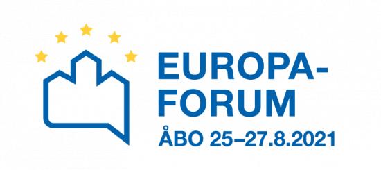 eurooppa-foorumin-logo-ruotsi.png