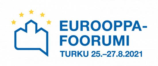 eurooppa-foorumin-logo-suomi.png