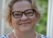 Lea Väänänen SEL:n seuraavaksi liittosihteeriksi