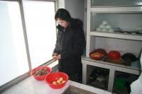 1.fida_korea_jongjun_aluesairaalan_ruokavarantoja_kuvaaja_mt.jpg