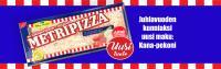1920x600_karusellikuva_metripizza20v_kanapekonipizza.jpg