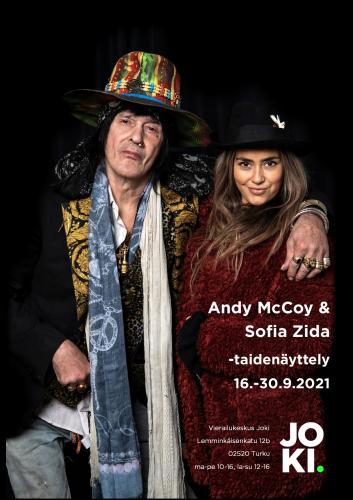 andy-mccoy-sofia-zida-taidenayttely-vierailukeskus-joessa-pysty_2.jpg