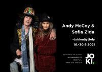 andy-mccoy-sofia-zida-taidenayttely-vierailukeskus-joessa-vaaka_2-2.jpg