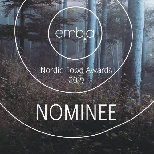 embla_nominee_1080x1080_facebook.jpg
