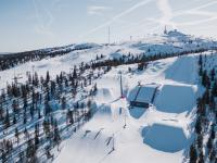 ruka_landingbag_huhtikuu2019_photo-kotacollective.jpg