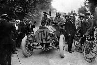 vuoden-1907-voittaja-pariisissa.jpg