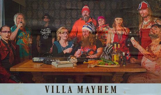villa-mayhem-1.jpg