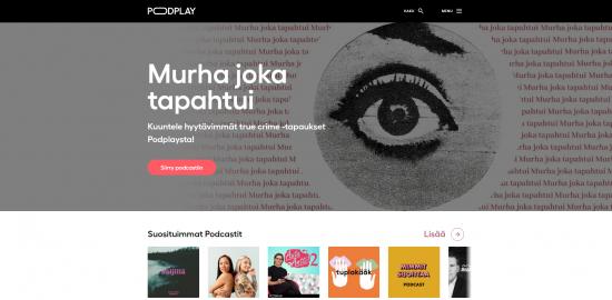 podplay_kuva.png