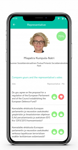 iphone-mockup-eu-edustaja.png