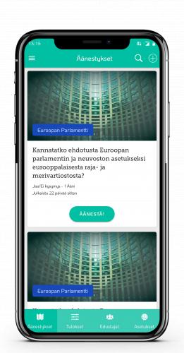 iphone-mockup-eu-etusivu.png