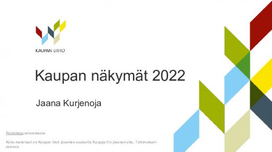 kaupan-nakymat-2022-1-eliite.pdf