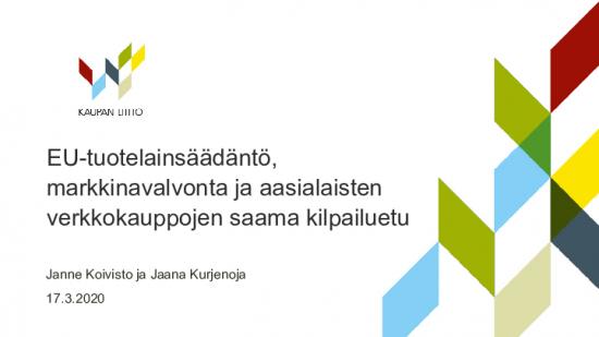 eu-tuotelainsaadanto-markkinavalvonta-ja-aasialaisten-verkkokauppojen-saama-kilpailuetu.pdf