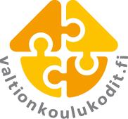 valtion-kk.-logo-v1.png