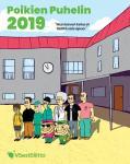 raportin-kansi-poikien-puhelin-2019.jpg