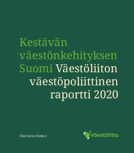 kestavan-vaestonkehityksen-suomi.pdf
