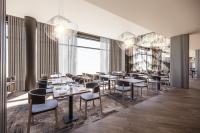 hotel-matts-havinnekuva-katutason-ravintolasta..jpg
